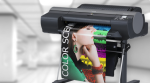 commercial printers for sale in Pennsylvania