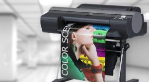 Used Copiers Save Money