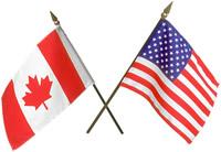 Vendez-nous vos copieurs usagés, Nous achetons des copieurs usagés Canada, achèterons vos copieurs usagés, toutes les grandes marques, y compris les copieurs