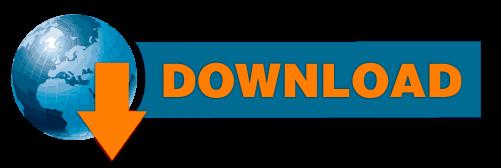 Download Copier Drivers