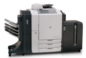 Pricing Used HP Copiers