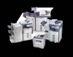 used copiers we buy then