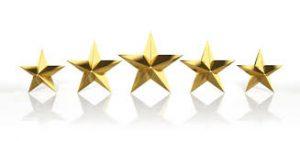 5 star copier sales