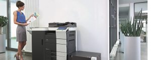 We Sell Copiers Pennsylvania