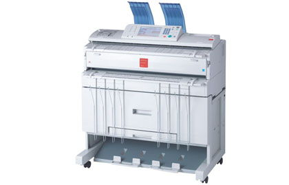 Copiers Used Office Electronics